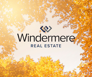 windermere bainbridge fall 2019