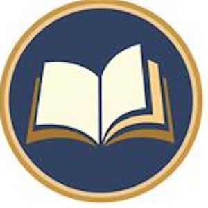 bainbridge island school district logo
