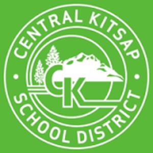 central kitsap school district logo