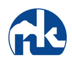 north kitsap school district logo