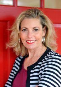 Diane Sugden